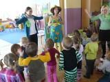 Niebawem ruszają zapisy do koluszkowskich przedszkoli i pierwszych klas szkół podstawowych
