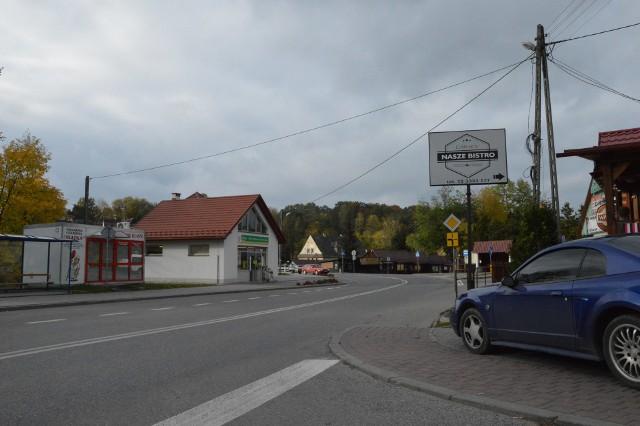 Wiśniowa jest jedną z tych miejscowości, dla których ostatnio został uchwalony nowy miejscowy plan zagospodarowania przestrzennego