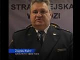 Komendant Straży Miejskiej w Łodzi o brutalnej interwencji strażników na ul. Piotrkowskiej