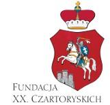 Kazimierz hr. Sobański. Prekursor kolekcji monet i medali w warszawskim Muzeum Narodowym