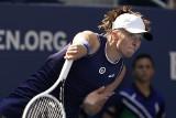 Iga Świątek przegrała niesamowitego seta i wojnę z mistrzynią olimpijską z Tokio. Polka za burtą US Open