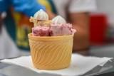 Fakty i mity o lodach. Jeść czy nie jeść?