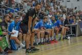 Europejska przygoda trwa w najlepsze. Gwardia Opole czeka na rywali w Pucharze EHF