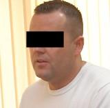 """""""Alek"""" z Głubczyc skazany na 6 lat więzienia"""