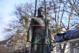 Po aferze z księdzem Jankowskim: będzie trudniej uzyskać tytuł honorowego obywatela Gdańska. Jest projekt uchwały zmieniającej zasady