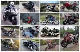 Motocykl Roku. Zobacz najlepsze motocykle z Białegostoku i Podlasia [ZDJĘCIA]