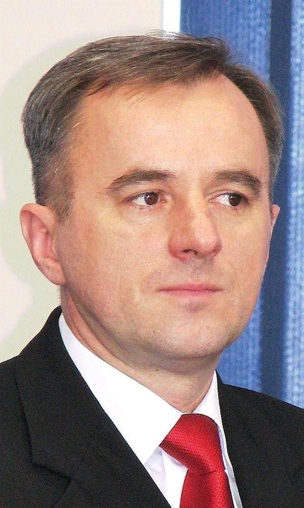 - Chcemy ogłosić konkurs na dyrektora żłobka - mówi Waldemar Stupałkowski, burmistrz Sępólna.