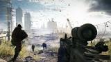Battlefield 4: Za darmo na 7 dni