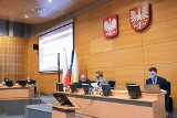 Budżet Województwa Małopolskiego na 2021 rok uchwalony! Jakie będą inwestycje?