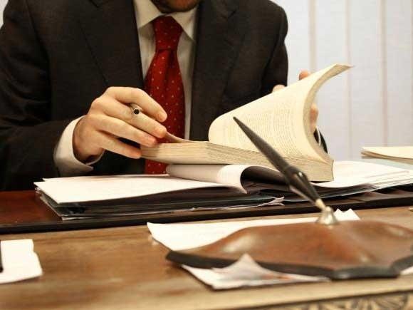 Bezpłatne porady prawne w naszej szczecineckiej redakcji.