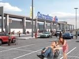 Opole. Turawa Park zaprasza do nowych sklepów