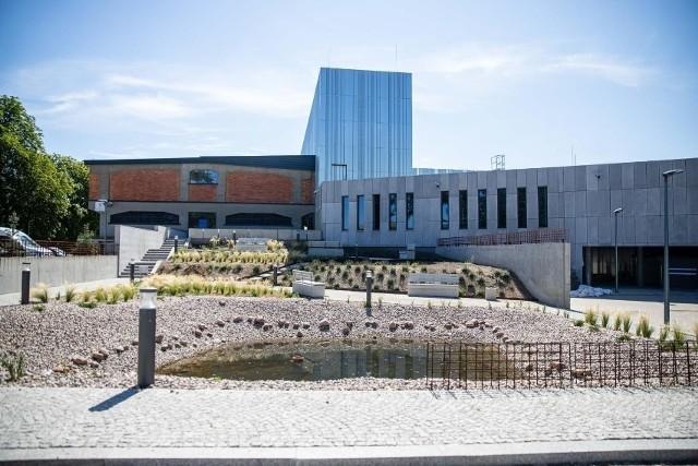 Muzeum Pamięci Sybiru zostanie otwarte w Białymstoku już 17 września