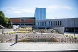 Muzeum Pamięci Sybiru zostanie otwarte w Białymstoku już 17 września. Dlaczego warto je odwiedzić?