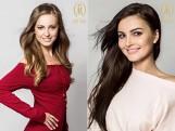 Czy mielczanka lub rzeszowianka zostanie Miss Polski 2016?