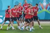 EURO 2020: Polska - Hiszpania transmisja [19.06.2021. Gdzie oglądać? ONLINE TV NA ŻYWO - Polska - Hiszpania dzisiaj, o której?]