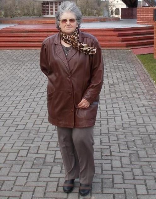 Zaginiona Sabina Sobała