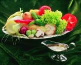 Naucz się, jak żyć zdrowo -wykorzystaj podlaską żywność [szkolenia]