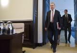"""Minister środowiska Henryk Kowalczyk: """"Ministrowie zarabiają bardzo mało"""""""