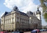 Spór o obronę św. Jana Pawła II w Bielsku-Białej. Były prezydent miasta Jacek Krywult: Nie róbmy wojny o coś, czego nie ma