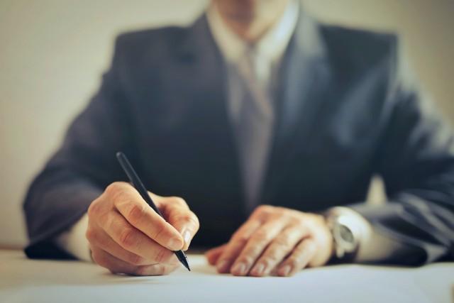 Nie każdy może zostać rachmistrzem spisowym. Kandydat musi spełnić określone wymagania, przejść szkolenie oraz zdać egzamin.