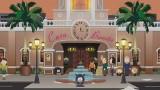 South Park: The Fractured But Whole. Od zmierzchu do Casa Bonita. Gdzie czai się zło?