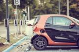 Przyszłość branży automotive to elektromobilność i pojazdy autonomiczne. Potrzebne są też nowoczesne systemy transportu