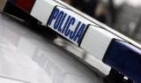 Miał zgwałcić kobietę w biały dzień. Podejrzany jest już w rękach policji. Do zdarzenia doszło w Nowym Dworze Gdańskim w sobotę, 14 lipca