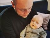 Na leczenie Bartusia Przychodzkiego z Sandomierza są już prawie 2 miliony, potrzeba jeszcze ponad 7 milionów! Czas ucieka. Pomóżmy!