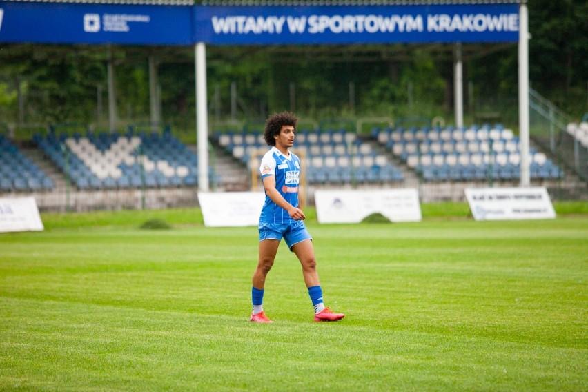 Abdallah Hafez