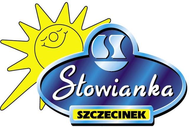 Słowianka w Szczecinku już od ponad 50 lat zajmuje się produkcją słodyczy.