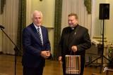 Nowy Sącz. Wydawnictwo Promyczek ma już 20 lat i wiele prestiżowych nagród [ZDJĘCIA]