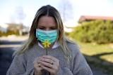 Kiedy koniec epidemii koronawirusa? Prof. Horban zapowiada piątą falę. Ostatnią?