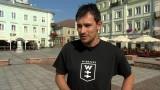 Marcin Lijewski o meczu o brązowy medal: Jedynym problemem jest pozbierać się po porażce z Danią