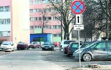 Zakaz zniknie z ul. Turoszowskiej?