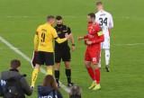 Dlaczego Widzew zagrał aż tak słabo w przegranym 0:3 meczu z Zagłębiem w Sosnowcu?
