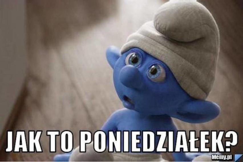 Blue Monday - co to znaczy? Blue Monday to najbardziej depresyjny dzień roku 20.01.2020