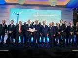 Porozumienie sektorowe na rzecz rozwoju morskiej energetyki wiatrowej w Polsce zostało podpisane