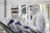Kolejne śmiertelne ofiary koronawirusa, są też nowe zakażenia wirusem w Łodzi i województwie łódzkim
