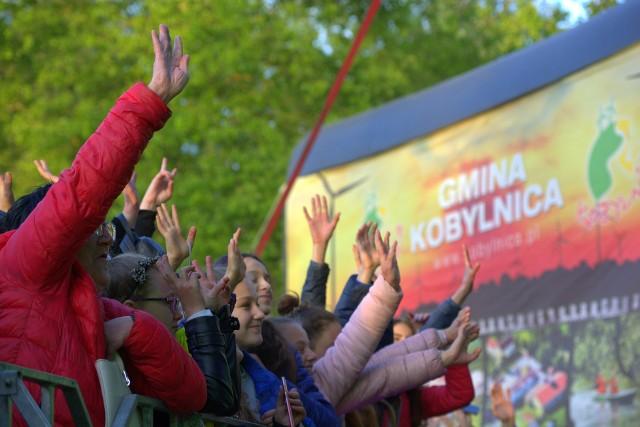 Wracają Dni Kobylnicy! Musical, koncerty i zabawy dla dzieci już w ten weekend