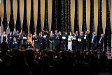 Festiwal w Cannes 2020 wciąż pod znakiem zapytania. Europejskie święto filmu odbędzie się online?