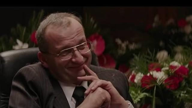 Ucho Prezesa odcinek 15 ONLINE YOUTUBE [GDZIE OBEJRZEĆ ZA DARMO] - Youtube, CDA.PL