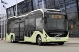 Po Wrocławiu będziemy jeździć elektrycznymi autobusami