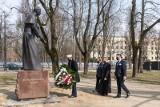 150. rocznica urodzin ks. Idziego Radziszewskiego. KUL uczcił pamięć pierwszego rektora uczelni