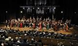 Koncert Dialogu z okazji 450-lecia Unii Lubelskiej. Zaprasza Filharmonia Lubelska