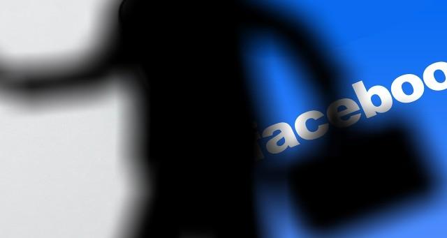 Playboy zdecydował się usunąć swoje konto z Facebooka.