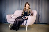 Natalia Łowicka otworzyła atelier, bo uważa, że każda kobieta zasługuje na piękne zdjęcia
