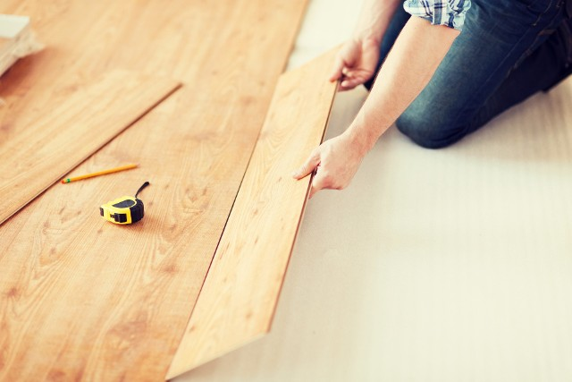 ceny materiałów budowlanychPrzy dużej aktywności w budowlance wzrost cen nie dziwi, jednak istnieje ryzyko, że są one sztucznie podnoszone.