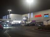 Astra zaprasza na zakupy w najbliższą niedzielę handlową – 20 grudnia.