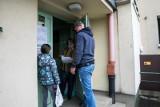 Szkoły zamknięte w woj. śląskim. Nie wszędzie dzieci mogły 24 maja wrócić do szkół. M.in. Katowice, Rybnik, Zabrze, Bytom zawiesiły zajęcia