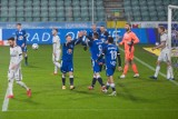 Lech - Legia ONLINE TV. Transmisja na żywo 11.04.2021. Gdzie oglądać mecz Lech Poznań - Legia Warszawa?